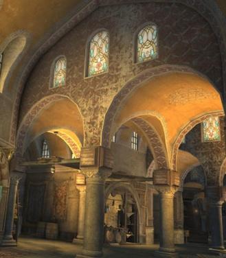 cum se evaluează cripta pentru a investi